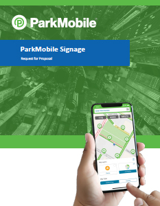 ParkMobile_Signage_Request_for_Bids.jpg