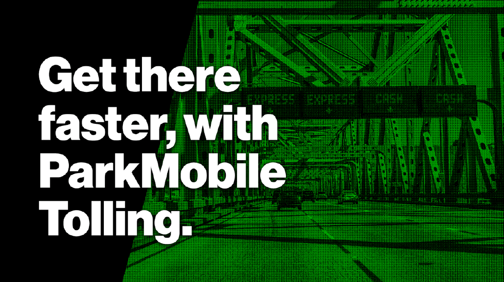 parkmobile_tolling_img.PNG